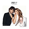 1240_perfume-carolina-herrera-212-vip-rose-eau-de-parfum-feminino_z4_636296011032855722.jpg