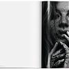 Paulo-Vainer-Gisele-Bundchen-2015-Vogue-Brasil.png