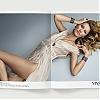 VIV14501_VIVARA_CHRISTMAS_14_15_ADV_DPS_05-1-2880x1784.jpg