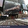 gisele-bundchen-billboard-gisele-bundchen-ad-campaign-posted-above-KAD27T.jpg