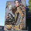 versace_gisele_bundchen_billboard.jpg
