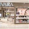 vivara_store_banner_2017.jpeg