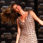 Pantene event at a hotel in Sao Paulo April 3 2013  (16)