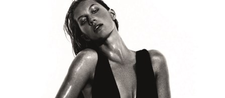 Vogue-Brazil-June-2013-ph.-by-Mario-Testino