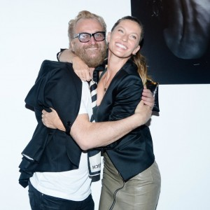 private party by photographer Johan Lindeberg in NYC May 22 2013 (7)