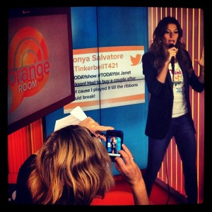 The Today Show September 19 2013 (6)