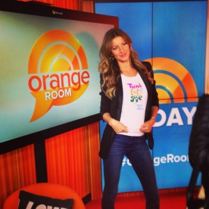 The Today Show September 19 2013 (9)