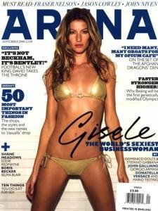 gisele-bundchen_arena-magazine