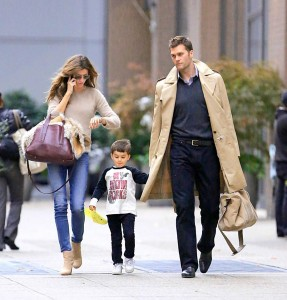 Gisele_Tom_and_Benjamin_in_NYC_November_11_2013_282029