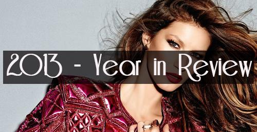 Vogue Brazil December 2013 (6)
