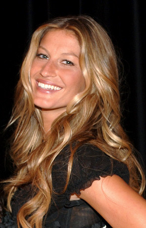 gisele-bundchen-height-measurement