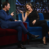 Late Night With Jimmy Fallon January 6 2014 (10)