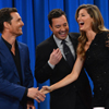 Late Night With Jimmy Fallon January 6 2014 (9)