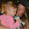 gisele and vivian arrive in sao paulo for spfw april 1 2014 (16)