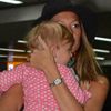 gisele and vivian arrive in sao paulo for spfw april 1 2014 (17)