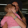 gisele and vivian arrive in sao paulo for spfw april 1 2014 (9)
