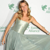 2014 Rainforest Alliance Gala NY