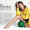 Elle_Spain_June_2014_28229