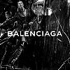 balenciaga_f-w_2014_28229