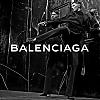balenciaga_f-w_2014_28329