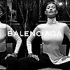balenciaga_f-w_2014_28429