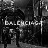 balenciaga_f-w_2014_28629