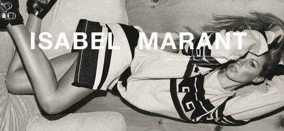 isabel marant f-w 2014 (6)