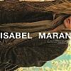 isabel_marant_f-w_2014_28429