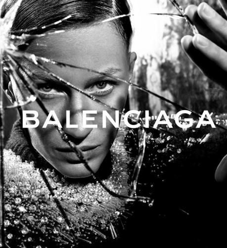 balenciaga f-w 2014 (5)