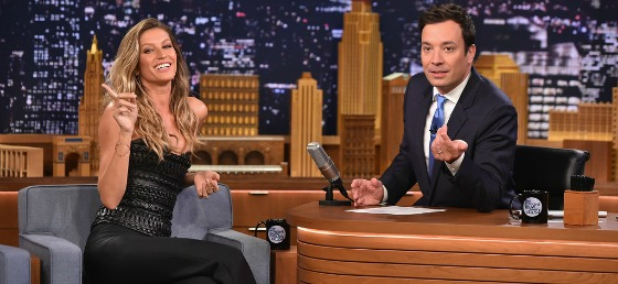 late night with jimmy fallon september 4 2014 (12)