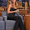 thumb_late_night_with_jimmy_fallon_september_4_2014_28129