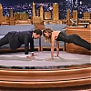 thumb_late_night_with_jimmy_fallon_september_4_2014_281429