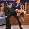 thumb_late_night_with_jimmy_fallon_september_4_2014_28229