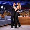 thumb_late_night_with_jimmy_fallon_september_4_2014_28829