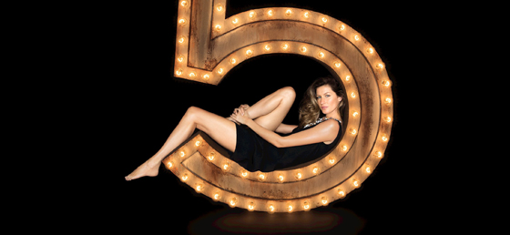 Gisele-Bundchen-for-Chanel-No5
