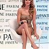 pantene (1)