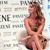 pantene (4)