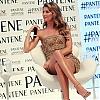 pantene (5)