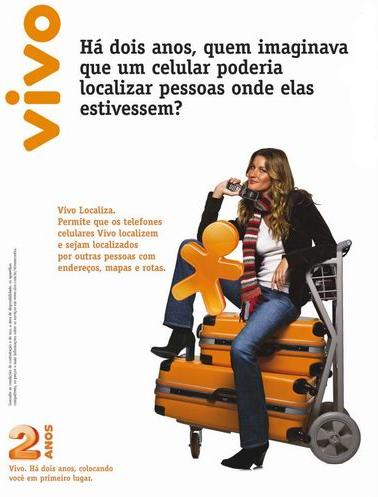 vivo_2005_002